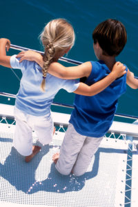 the travel family vacations