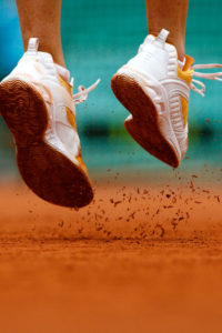 the travel sport events
